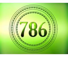 kala jadu Specialist baba +91 9872379557 muslim astrologer